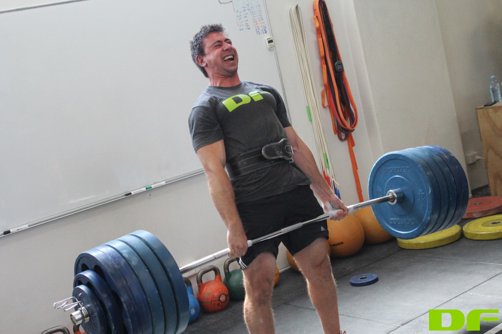 Drive-Fitness-Personal-Training-Dead-Lift-Challenge-Brisbane-2014-162.jpg