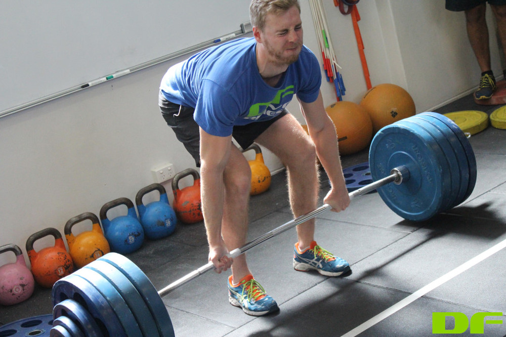Drive-Fitness-Personal-Training-Dead-Lift-Challenge-Brisbane-2014-160.jpg