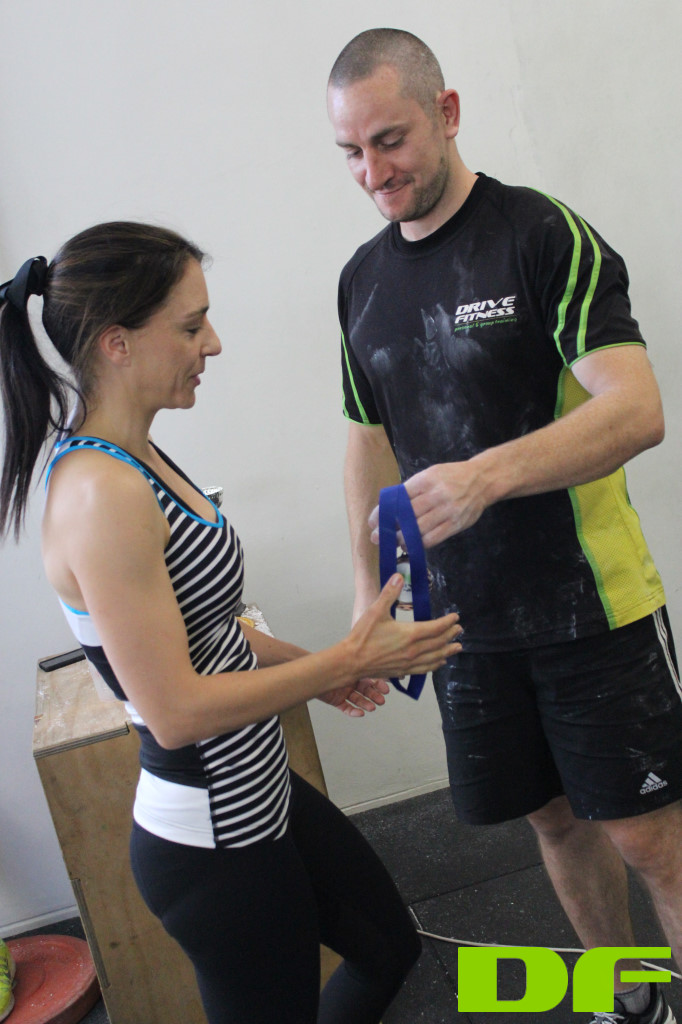 Drive-Fitness-Personal-Training-Dead-Lift-Challenge-Brisbane-2014-163.jpg