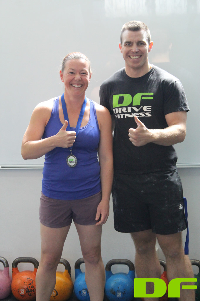 Drive-Fitness-Personal-Training-Dead-Lift-Challenge-Brisbane-2014-165.jpg