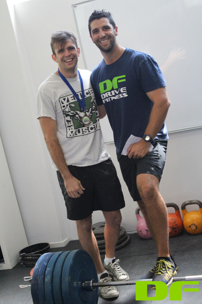 Drive-Fitness-Personal-Training-Dead-Lift-Challenge-Brisbane-2014-170.jpg