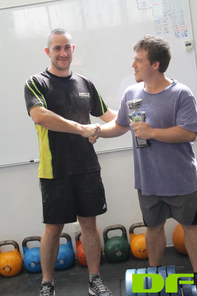 Drive-Fitness-Personal-Training-Dead-Lift-Challenge-Brisbane-2014-175.jpg