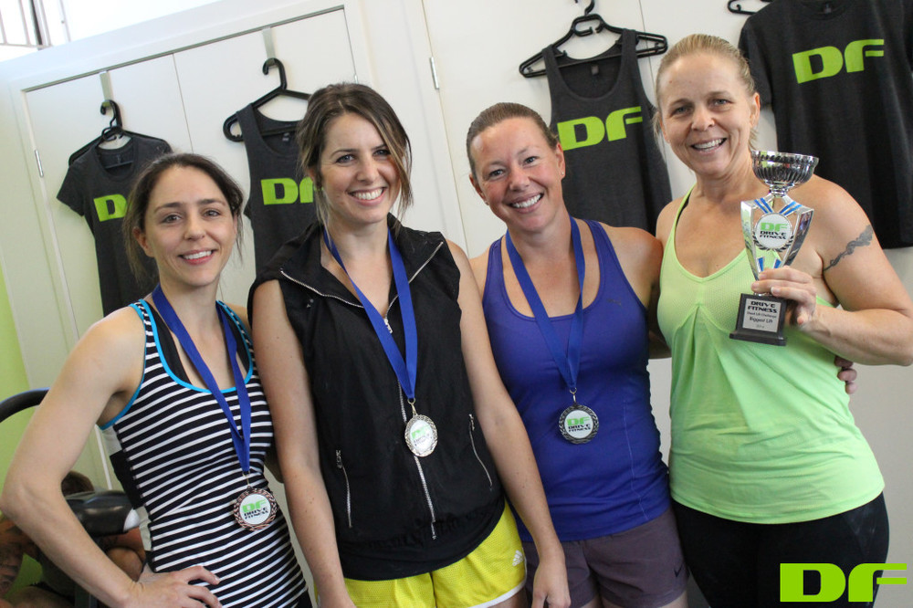 Drive-Fitness-Personal-Training-Dead-Lift-Challenge-Brisbane-2014-178.jpg