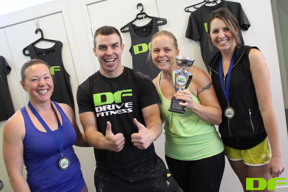 Drive-Fitness-Personal-Training-Dead-Lift-Challenge-Brisbane-2014-179.jpg
