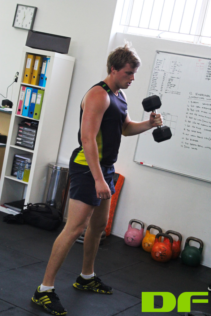 Personal-Trainer-Brisbane-Drive-Fitness-Team-Workout-74.jpg