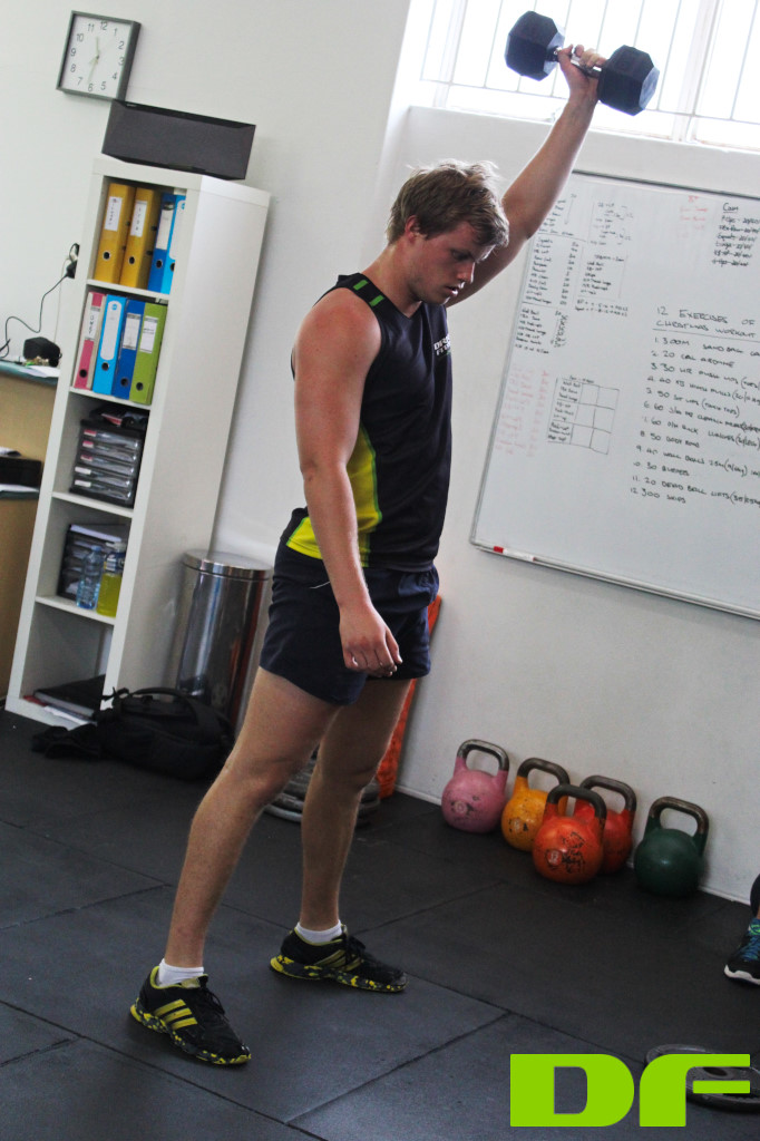 Personal-Trainer-Brisbane-Drive-Fitness-Team-Workout-75.jpg