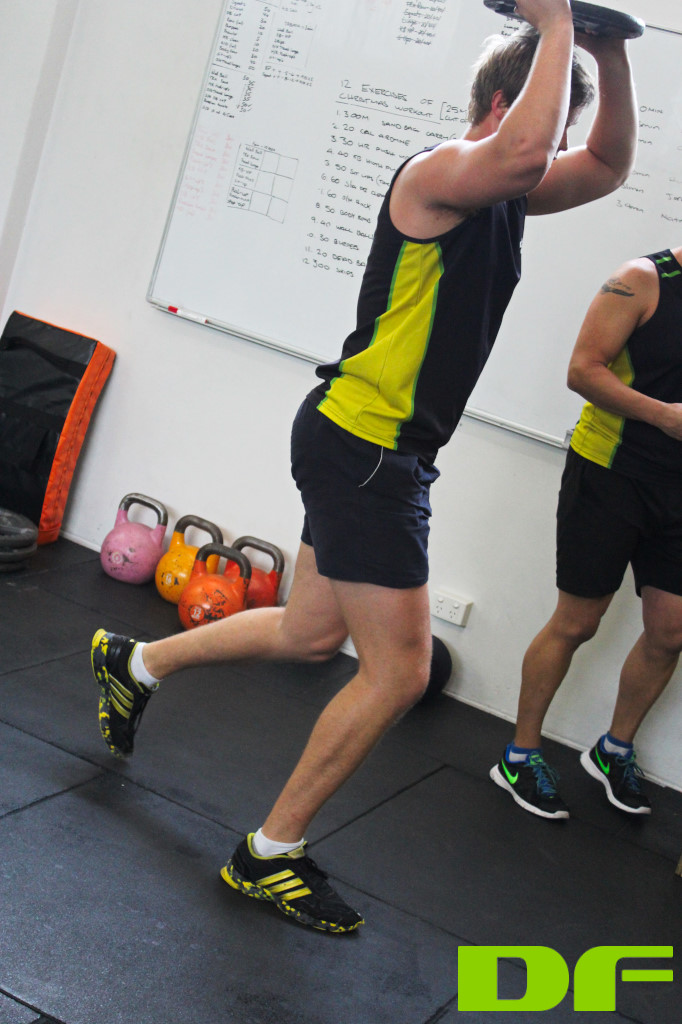 Personal-Trainer-Brisbane-Drive-Fitness-Team-Workout-80.jpg