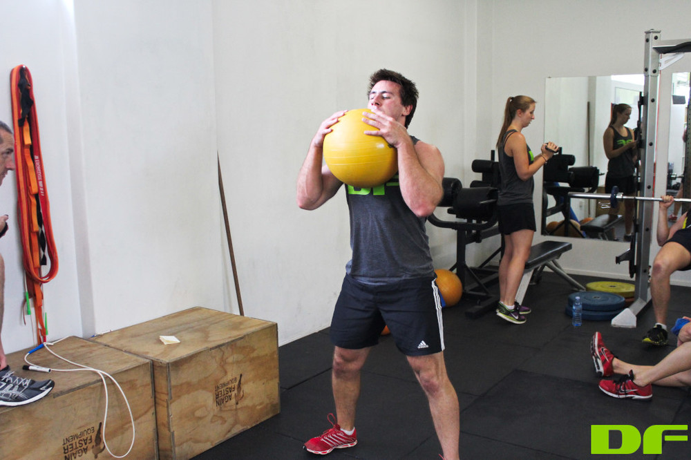 Personal-Trainer-Brisbane-Drive-Fitness-Team-Workout-93.jpg