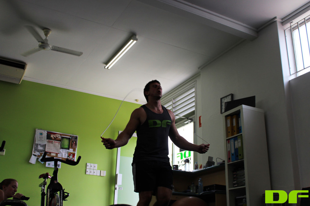 Personal-Trainer-Brisbane-Drive-Fitness-Team-Workout-100.jpg