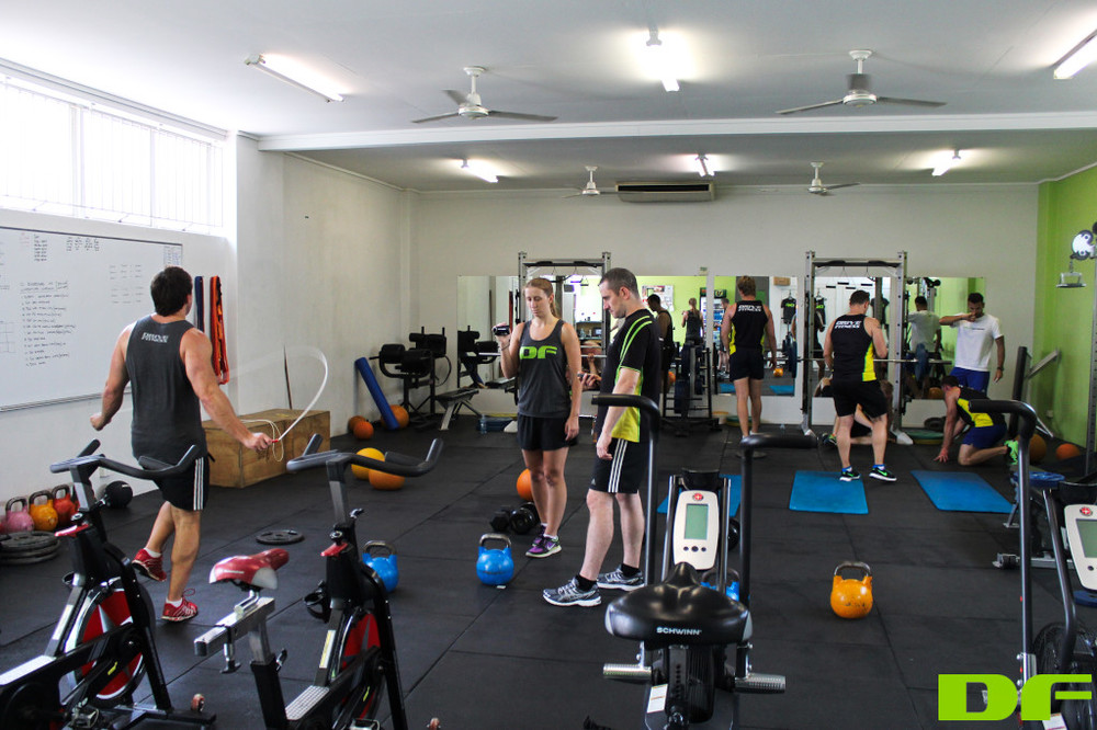 Personal-Trainer-Brisbane-Drive-Fitness-Team-Workout-102.jpg