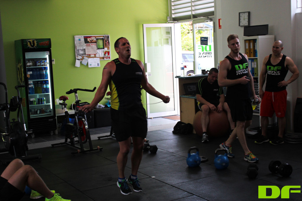 Personal-Trainer-Brisbane-Drive-Fitness-Team-Workout-180.jpg
