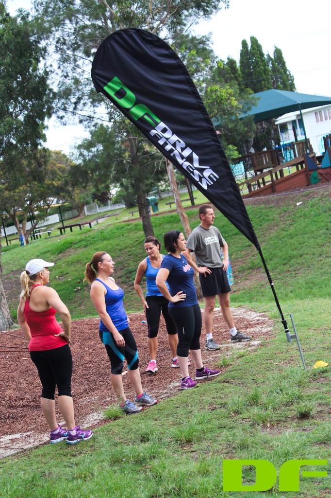 Drive-Fitness-Boot-Camp-Brisbane-2014-1.jpg
