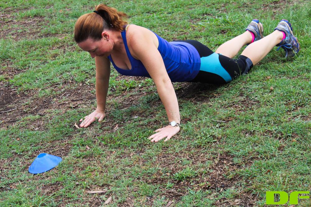 Drive-Fitness-Boot-Camp-Brisbane-2014-6.jpg