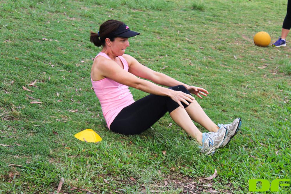 Drive-Fitness-Boot-Camp-Brisbane-2014-17.jpg