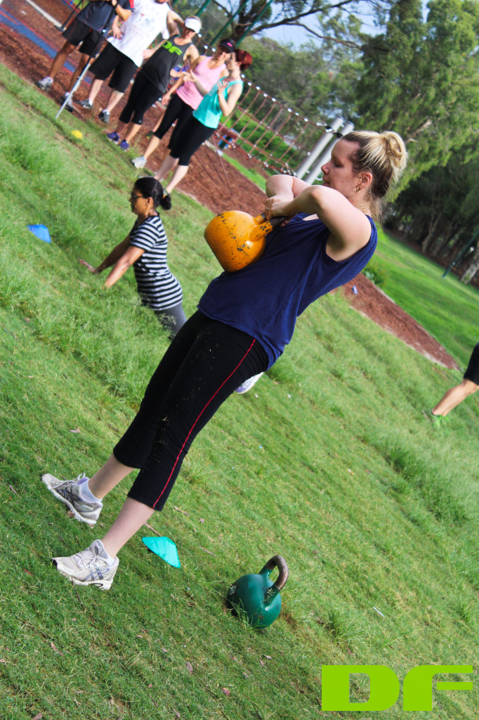 Drive-Fitness-Boot-Camp-Brisbane-2014-24.jpg