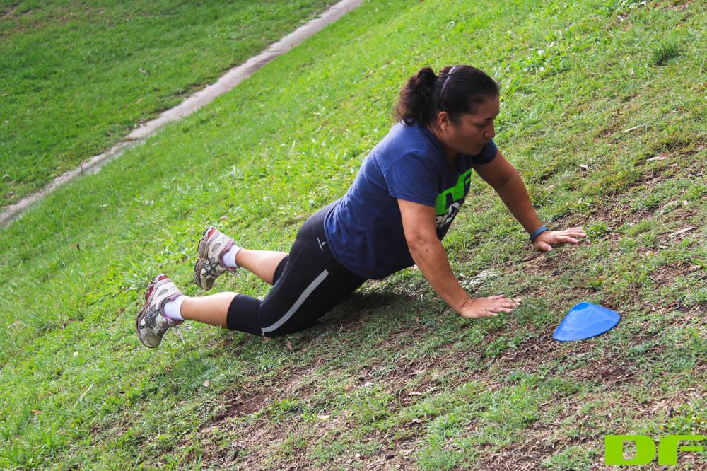 Drive-Fitness-Boot-Camp-Brisbane-2014-28.jpg