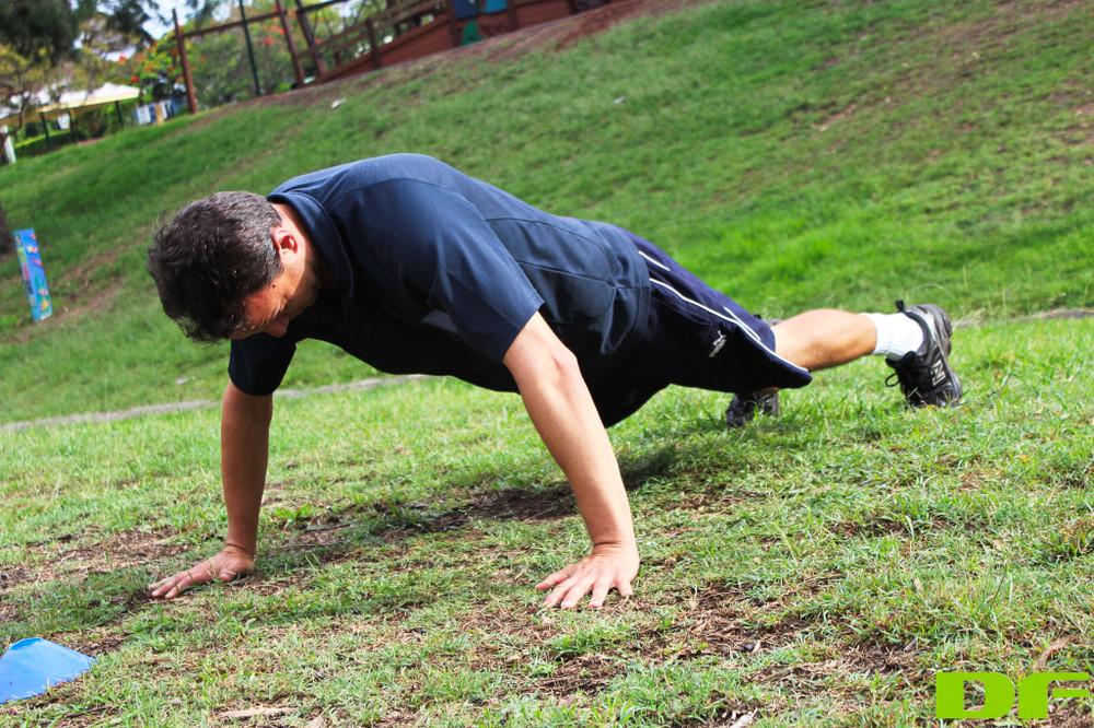 Drive-Fitness-Boot-Camp-Brisbane-2014-30.jpg