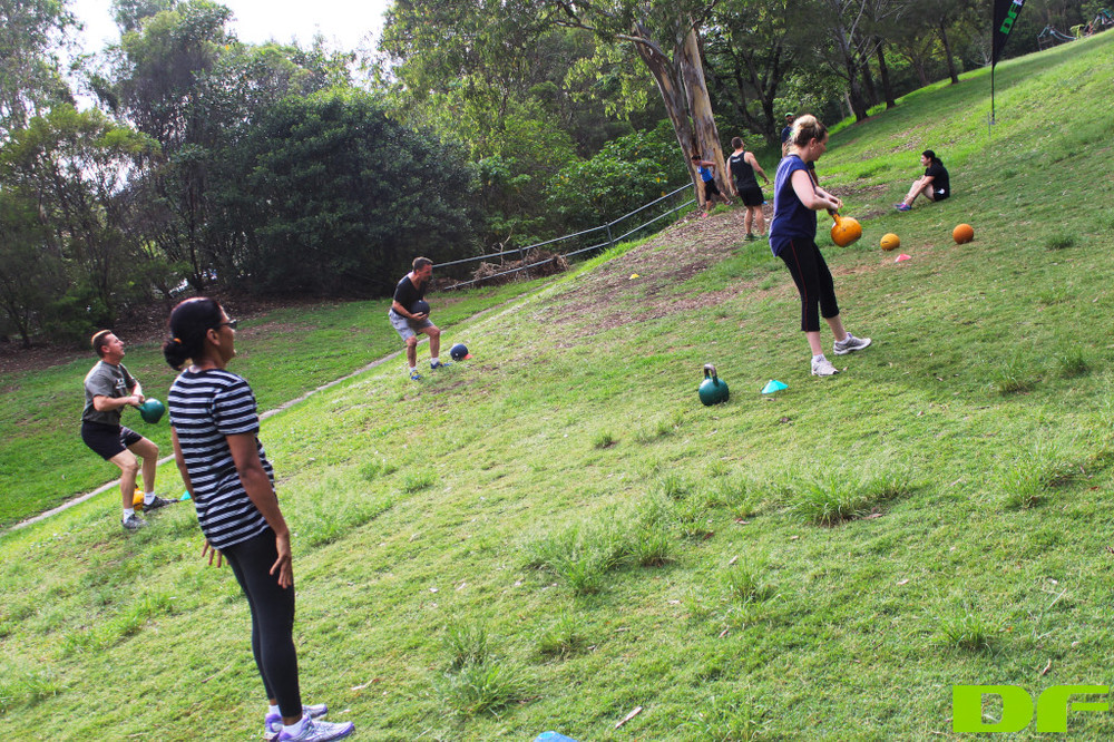 Drive-Fitness-Boot-Camp-Brisbane-2014-34.jpg
