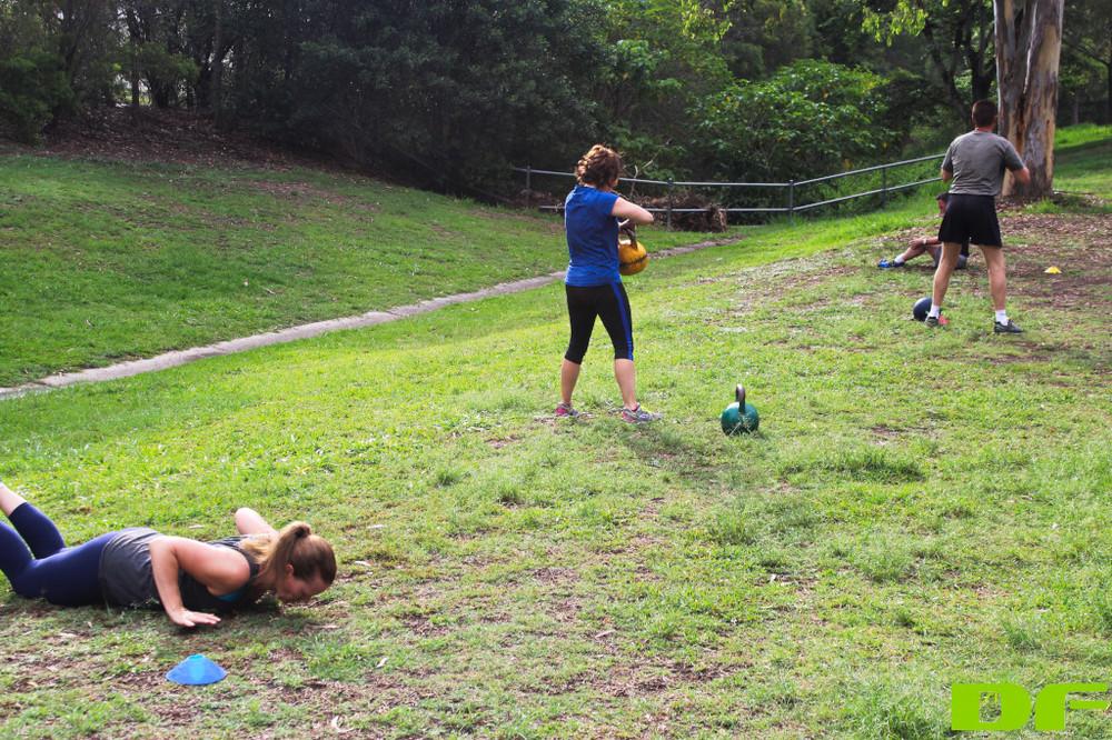 Drive-Fitness-Boot-Camp-Brisbane-2014-36.jpg