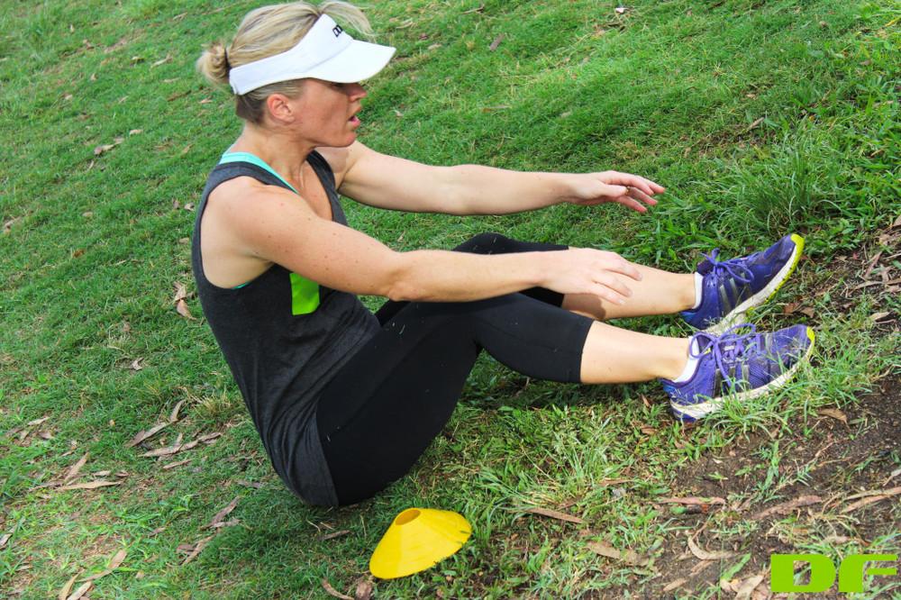 Drive-Fitness-Boot-Camp-Brisbane-2014-38.jpg
