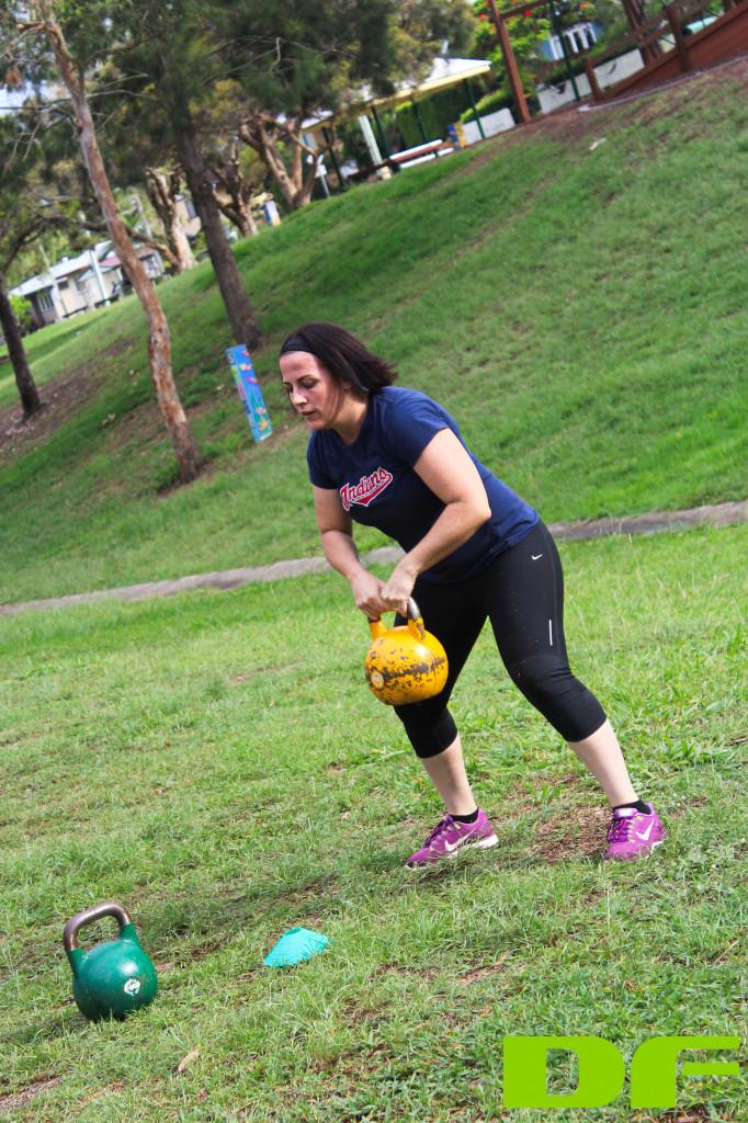 Drive-Fitness-Boot-Camp-Brisbane-2014-43.jpg