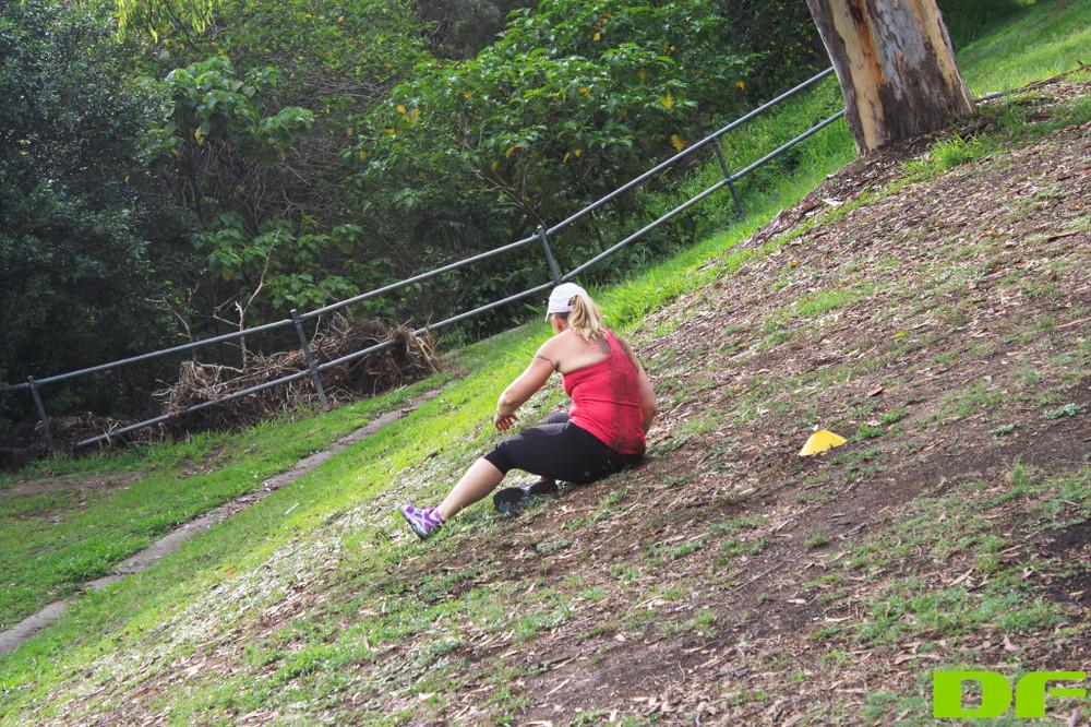 Drive-Fitness-Boot-Camp-Brisbane-2014-45.jpg