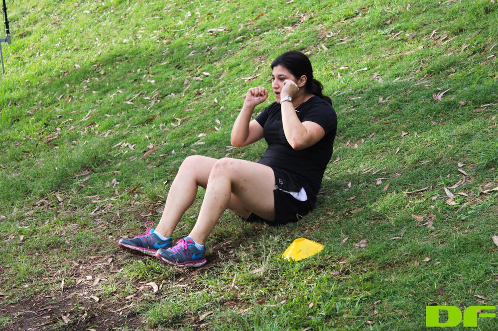 Drive-Fitness-Boot-Camp-Brisbane-2014-49.jpg