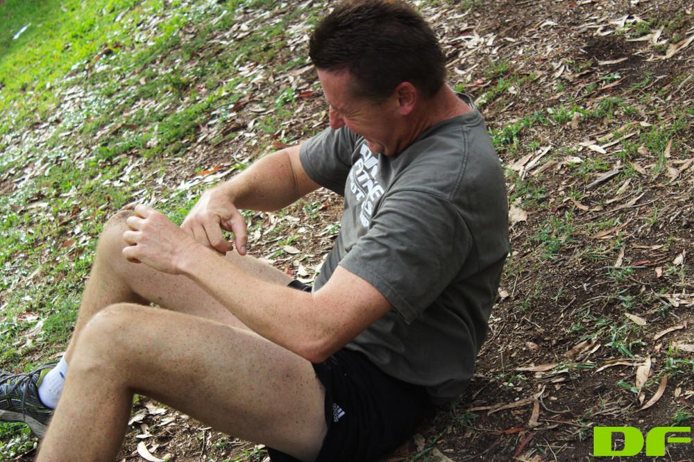 Drive-Fitness-Boot-Camp-Brisbane-2014-51.jpg