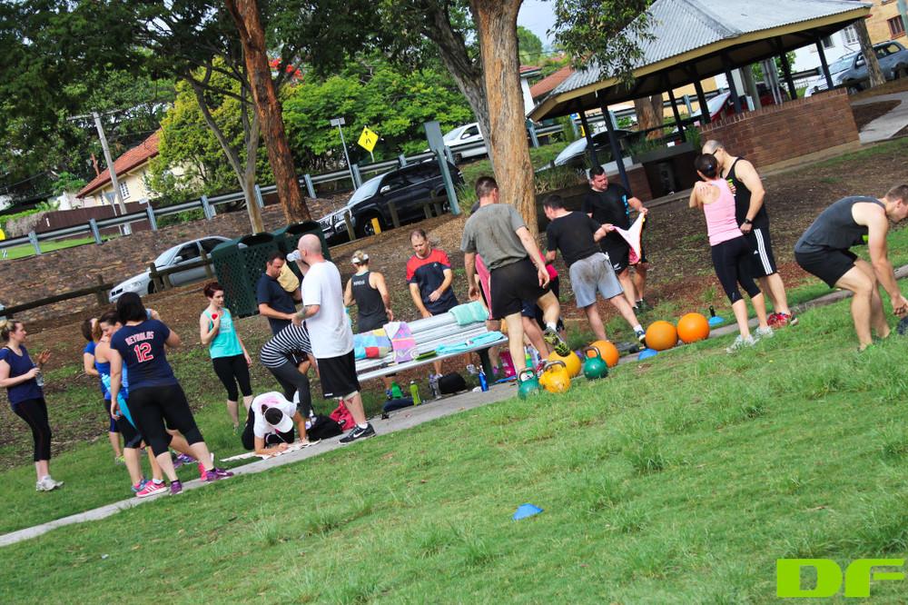 Drive-Fitness-Boot-Camp-Brisbane-2014-54.jpg