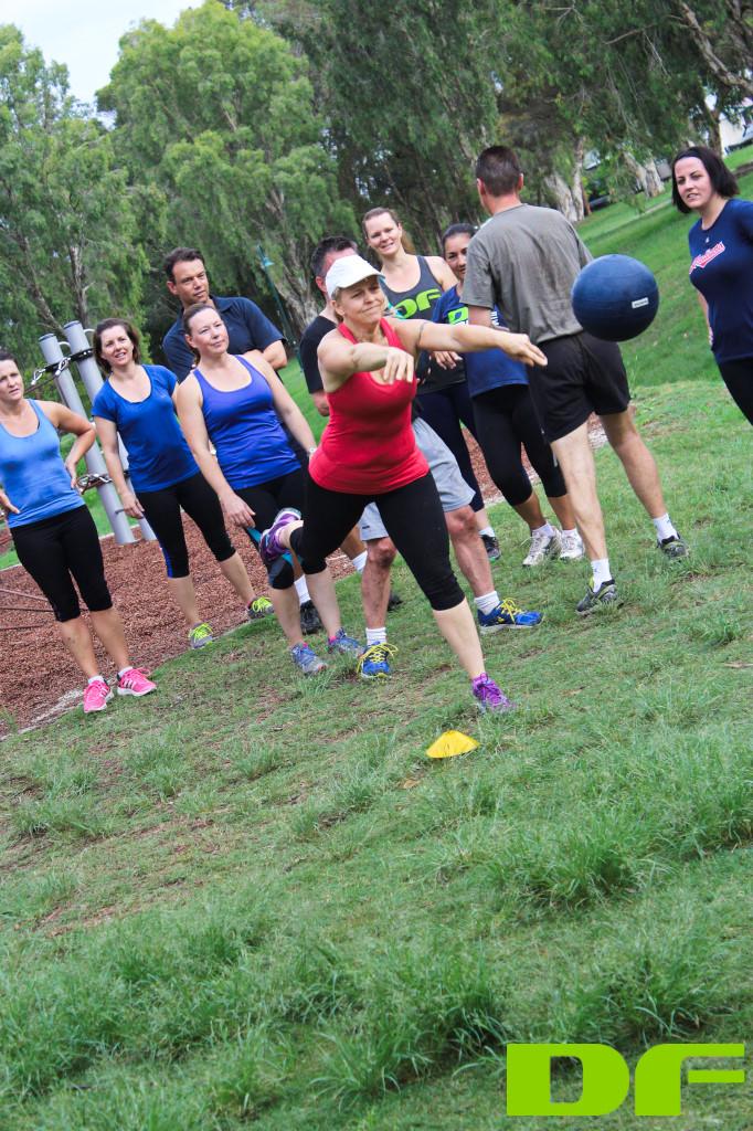 Drive-Fitness-Boot-Camp-Brisbane-2014-58.jpg