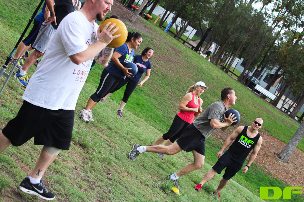 Drive-Fitness-Boot-Camp-Brisbane-2014-61.jpg