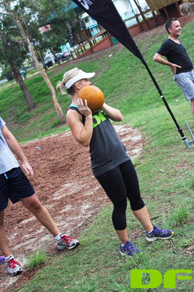 Drive-Fitness-Boot-Camp-Brisbane-2014-69.jpg