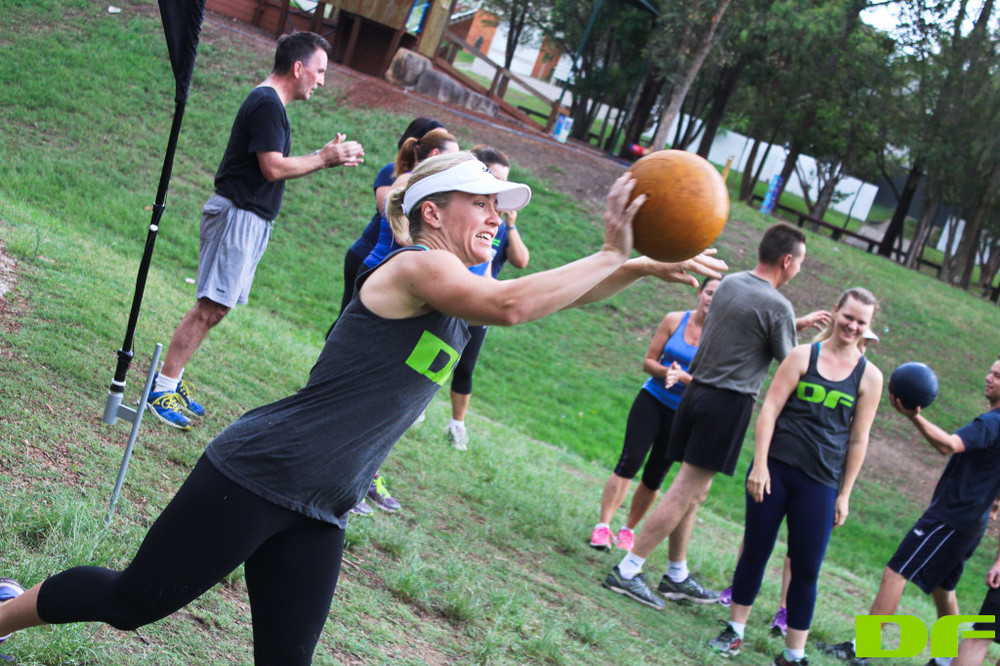 Drive-Fitness-Boot-Camp-Brisbane-2014-70.jpg