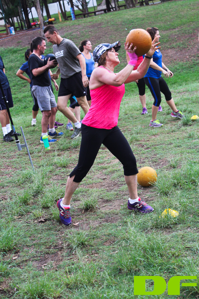 Drive-Fitness-Boot-Camp-Brisbane-2014-72.jpg