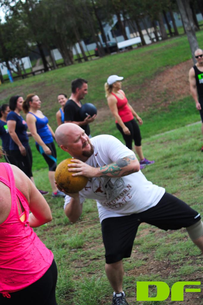 Drive-Fitness-Boot-Camp-Brisbane-2014-73.jpg