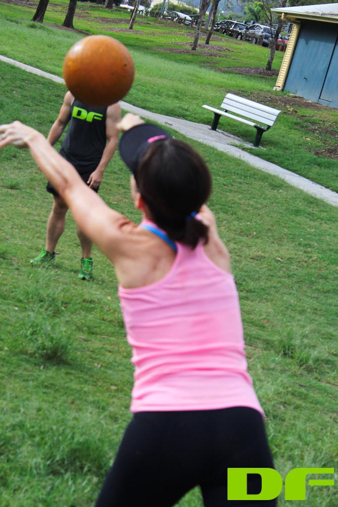 Drive-Fitness-Boot-Camp-Brisbane-2014-78.jpg