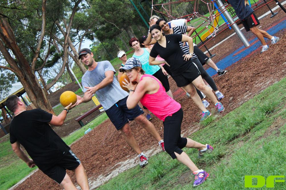 Drive-Fitness-Boot-Camp-Brisbane-2014-79.jpg