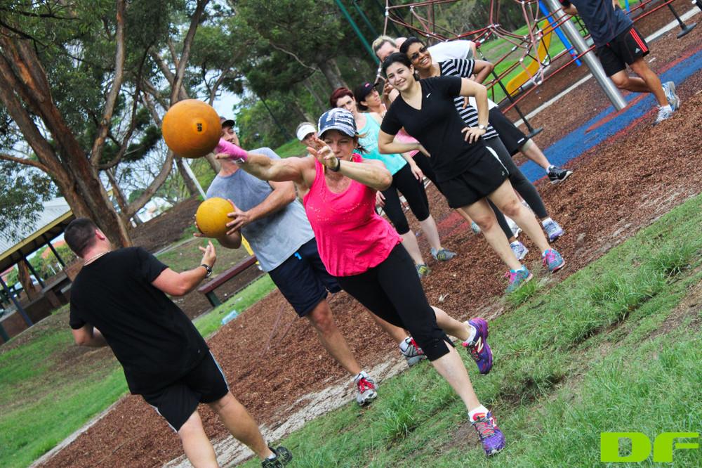 Drive-Fitness-Boot-Camp-Brisbane-2014-80.jpg