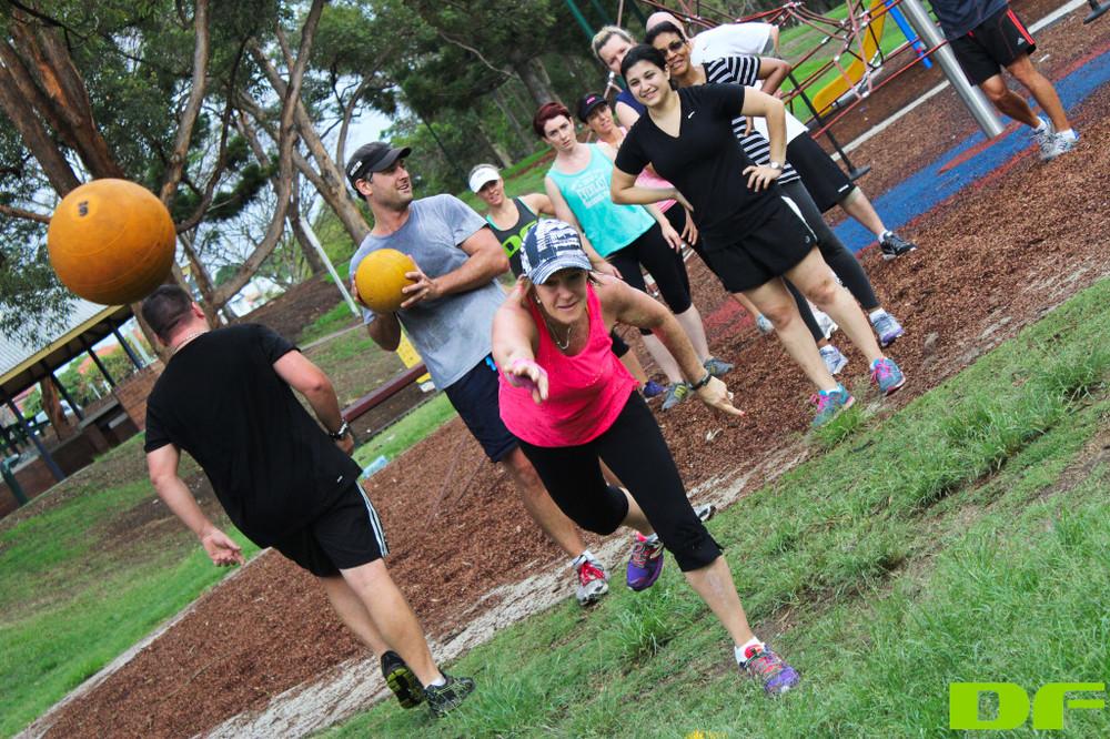 Drive-Fitness-Boot-Camp-Brisbane-2014-81.jpg