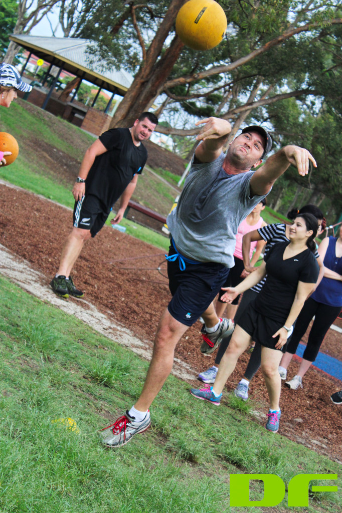 Drive-Fitness-Boot-Camp-Brisbane-2014-83.jpg