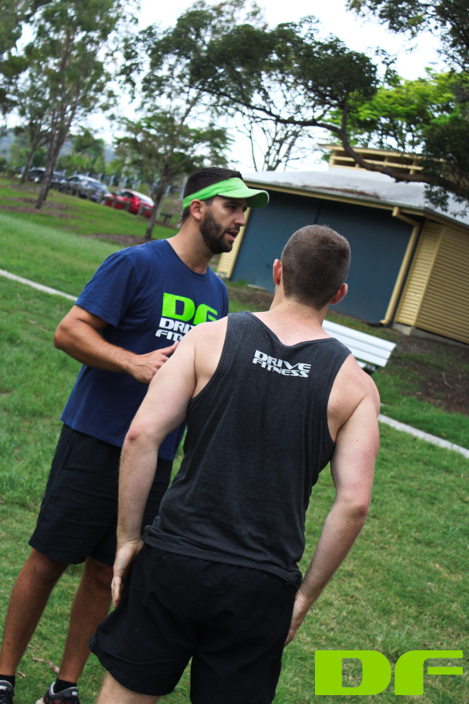Drive-Fitness-Boot-Camp-Brisbane-2014-86.jpg