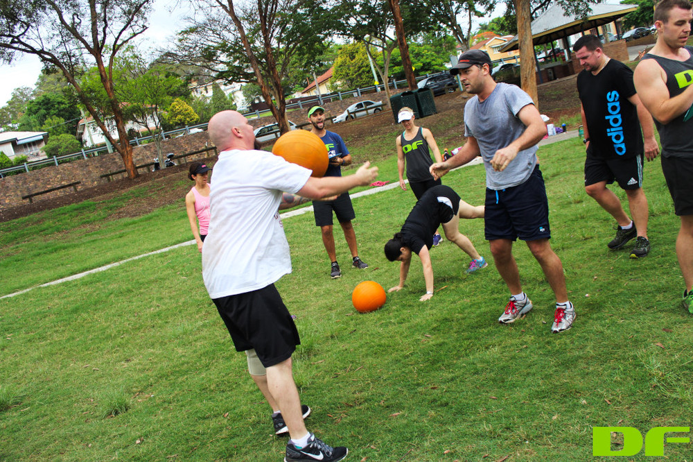 Drive-Fitness-Boot-Camp-Brisbane-2014-90.jpg