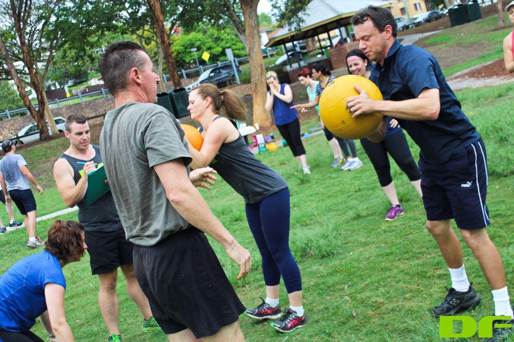 Drive-Fitness-Boot-Camp-Brisbane-2014-92.jpg