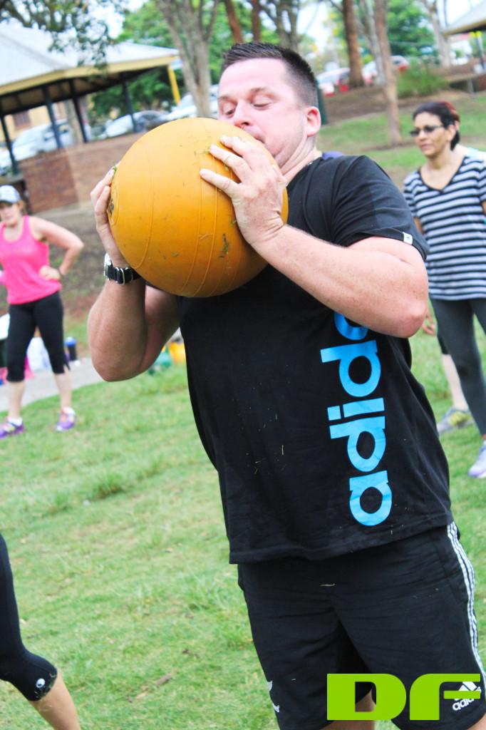 Drive-Fitness-Boot-Camp-Brisbane-2014-95.jpg