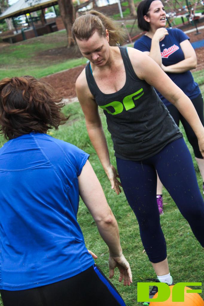 Drive-Fitness-Boot-Camp-Brisbane-2014-97.jpg