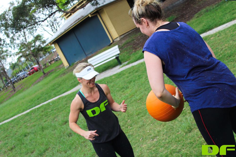 Drive-Fitness-Boot-Camp-Brisbane-2014-104.jpg