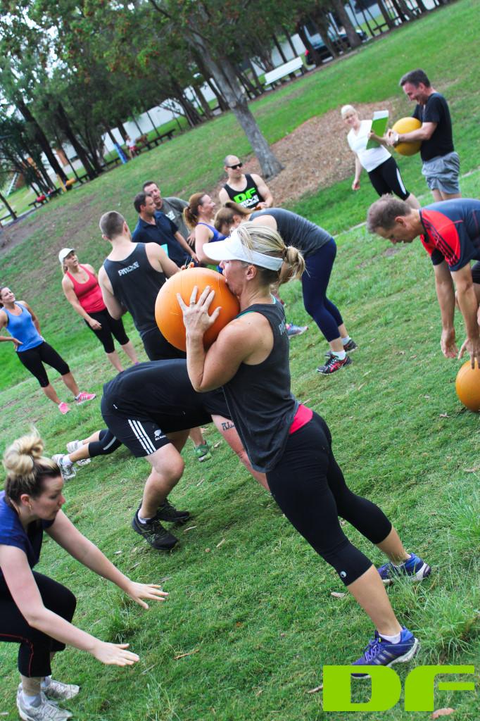 Drive-Fitness-Boot-Camp-Brisbane-2014-107.jpg