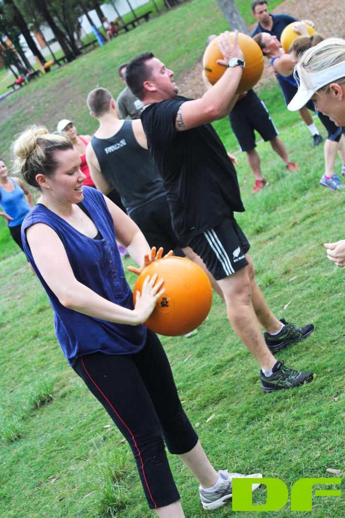 Drive-Fitness-Boot-Camp-Brisbane-2014-108.jpg