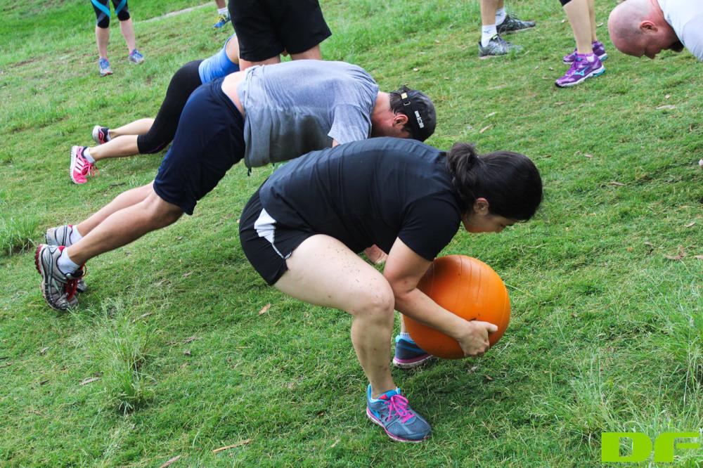Drive-Fitness-Boot-Camp-Brisbane-2014-109.jpg