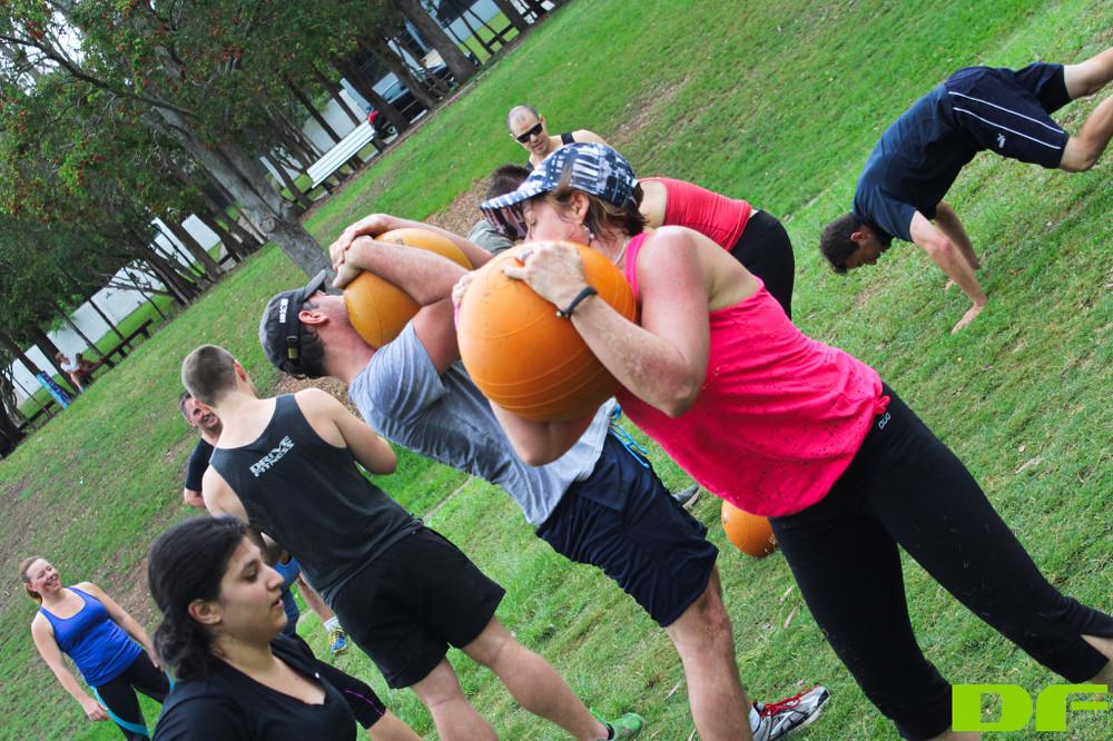Drive-Fitness-Boot-Camp-Brisbane-2014-111.jpg